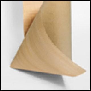 Paperback Veneer Sheet